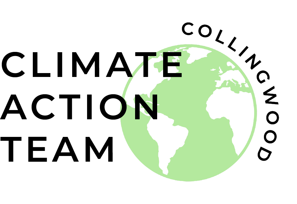 Collingwood Climate Action Team